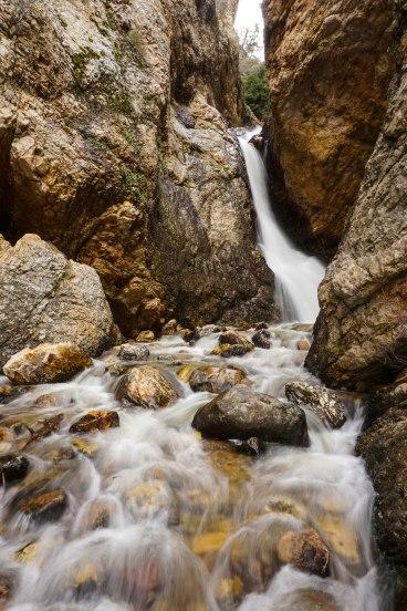 Hidden Falls 4